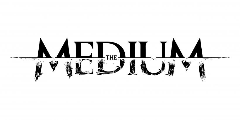 The medium Logo XSX