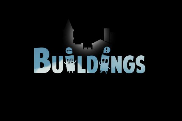 buidlings have feelings too logo